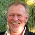 Johann Brandl
